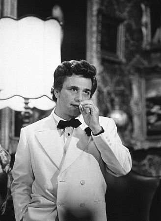 Noir Quote Peter Falk Sam Diamond