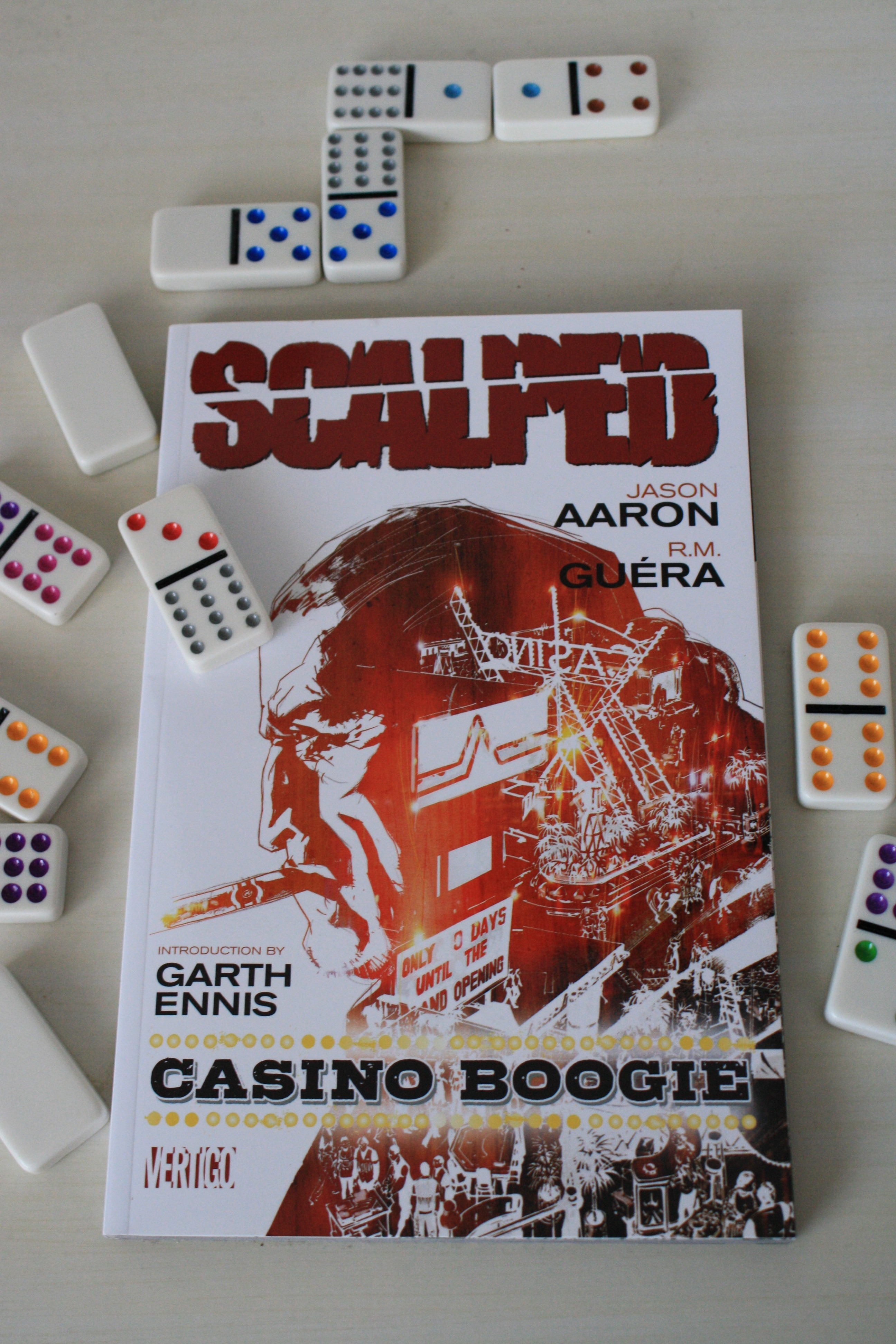 Scalped casino boogie theater pala casino