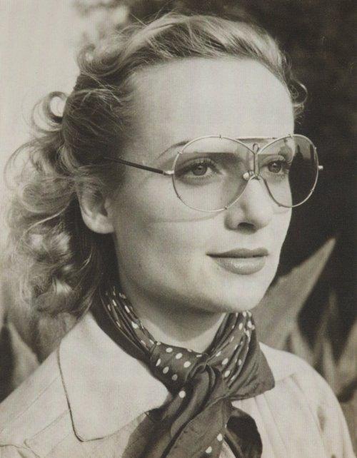 Femme Fatales | Carole Lombard (5/6)