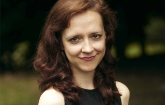 Noir Crime Fiction Megan Abbott