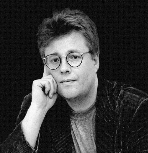 Noir Crime Fiction Stieg Larsson