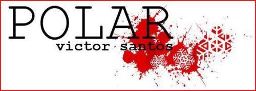 Noir Comics Polar Victor Santos