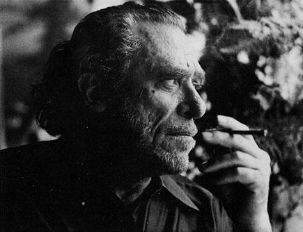 Noir Quotes Charles Bukowski