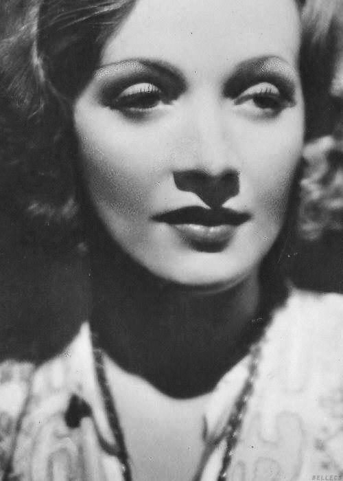 Marlene Dietrich Annex2