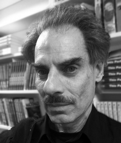 Joseph Koenig