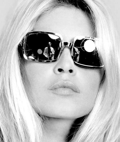 Brigitte Bardot Sunglasses