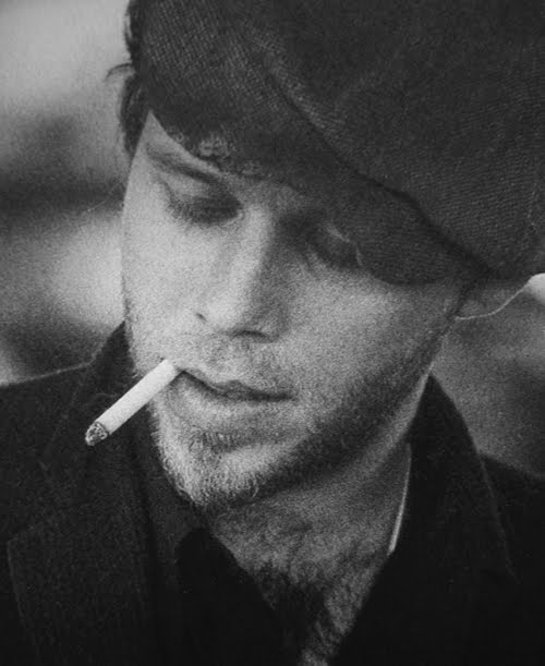 Noir Music Tom Waits