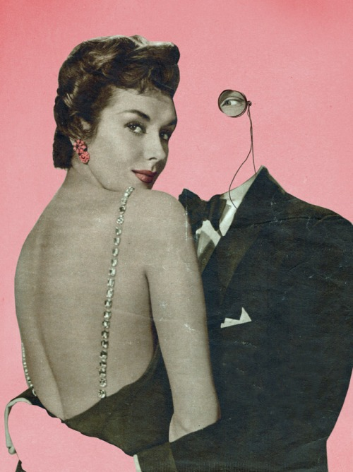 Noir Art Joe Webb Mono