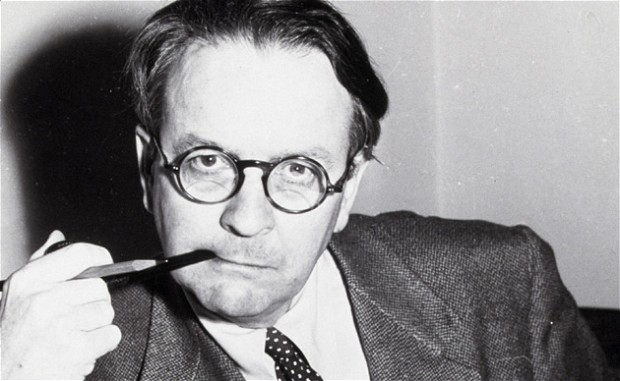 Noir Quotes | Raymond Chandler (1/2)