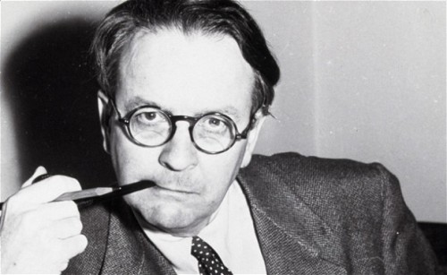 Noir Quotes Raymond Chandler