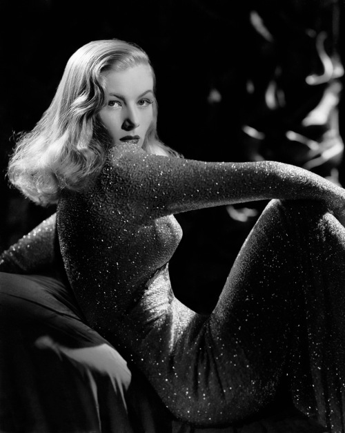 Veronica Lake I Wanted Wings